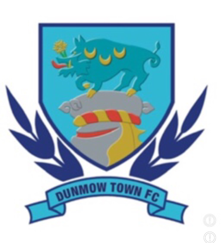 Dunmow Town FC